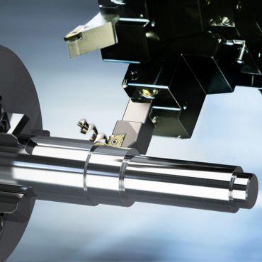 Custom CNC Machining Image 11