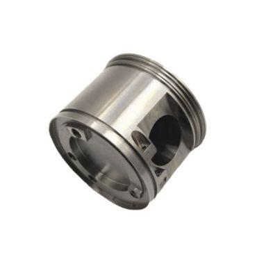 Custom CNC Machining Service Image 1