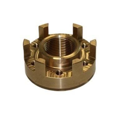 Custom CNC Parts Image 12