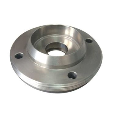 Custom CNC Parts Image 4-1