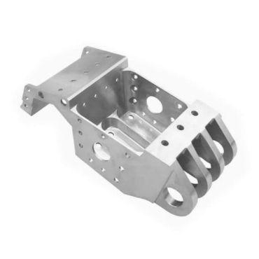 Custom Milled Aluminum Image 9-1