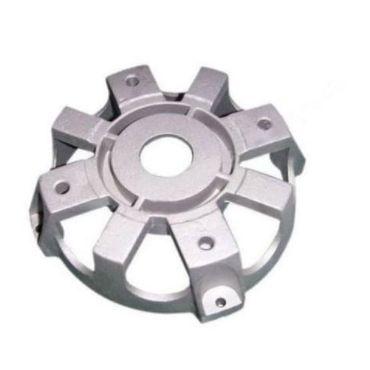 Custom CNC Machined Parts Image 7