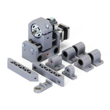DIY CNC Parts Image 5