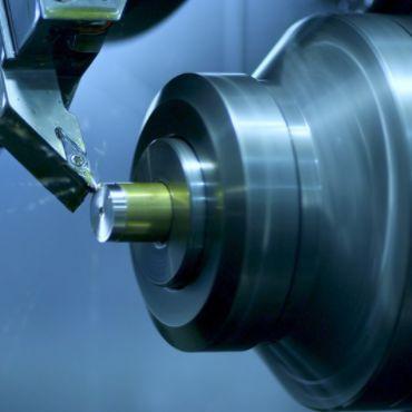 Fast CNC Machining Image 12