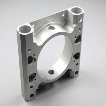 Machined Metal Parts Image 2