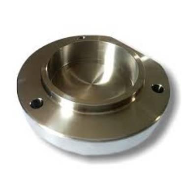 Machining 304 Stainless Steel Image 8