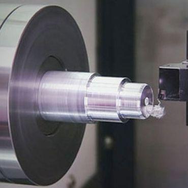 Machining Aluminum Parts Image 7