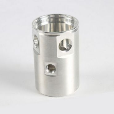 Machining Components Image 9