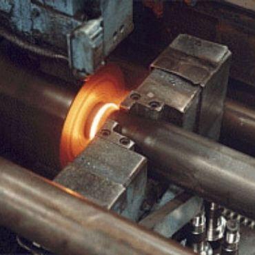 Machining of Titanium Alloys Image 7-1