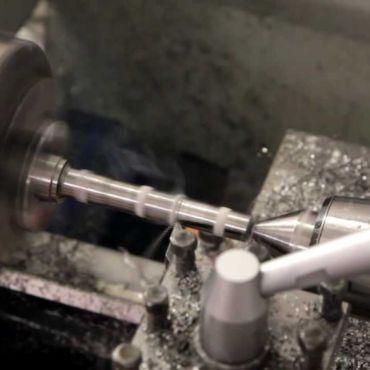 Machining of Titanium Alloys Image 7-2