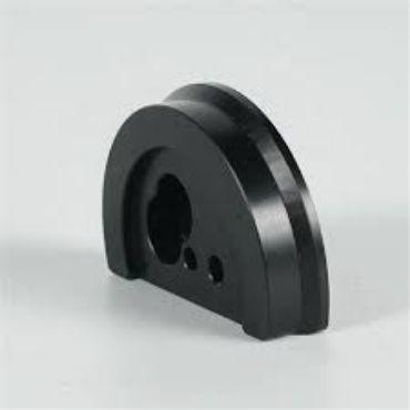 Plastic Machining Services Image 5-1