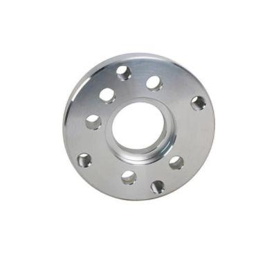 Precision CNC Parts Image 3