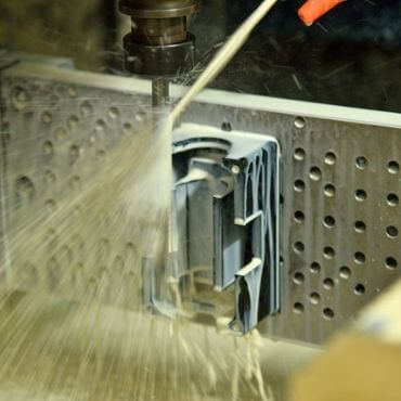 Prototype Machining Services Image 3