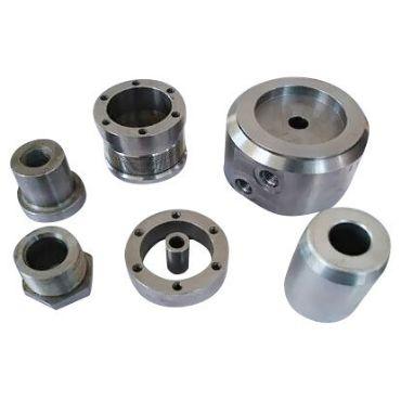 Small Quantity CNC Machining Image 11