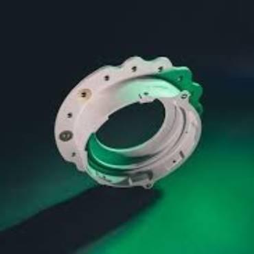 Titanium Machining Image 2
