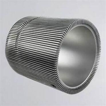 Custom CNC Aluminum Image 3